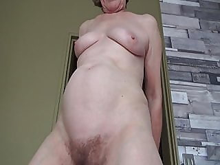sex toy,mature,bisexual