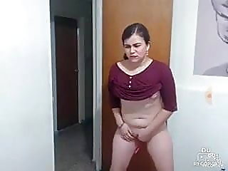 webcam,creampie,deep throat
