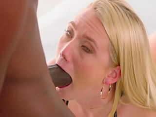 blondes,doggy style,hd videos