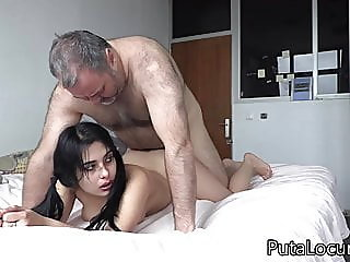 old &,cuckold,hd videos