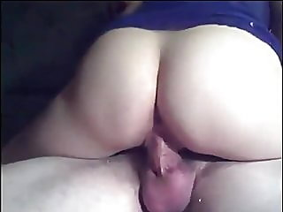 mature,creampie,hd videos