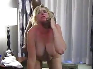 amateur,hardcore,squirting