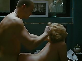 blonde,blowjob,celebrity