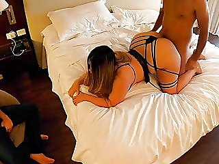 blowjob,cuckold,hd videos