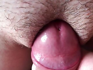 amateur,close-up,cumshot