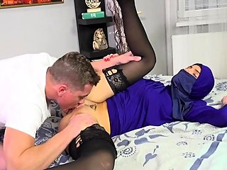 bdsm,fetish,hd