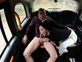 big cocks,blowjob,brunette