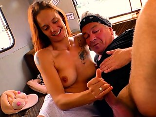 blowjob,german,hd