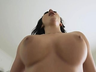 big boobs,big cocks,blowjob