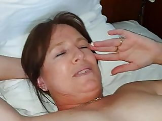 mature,hd videos,mature sex