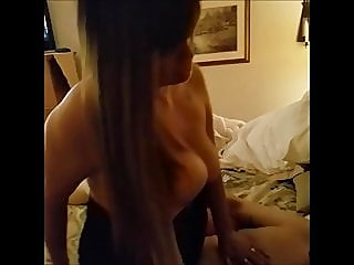 amateur,old &,cougar