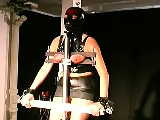 bdsm,fetish,milf