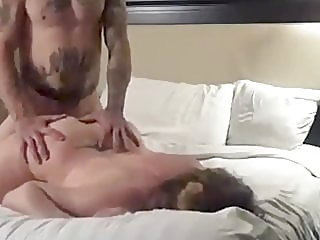 hardcore,creampie,hd videos