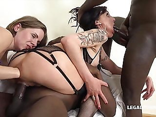 group sex,hd videos,bbc