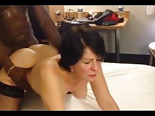 amateur,cuckold,first