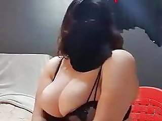milf,hd videos,egyptian