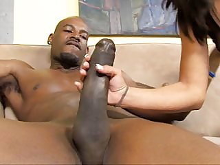 hardcore,interracial,cuckold