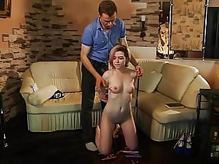 bdsm,hd videos,bondage