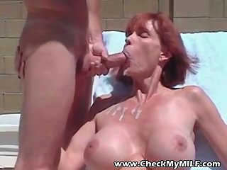 big boobs,blowjobs,milfs