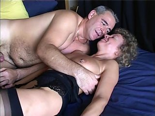 british,matures,milfs