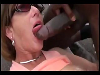 amateur,cuckold,interracial