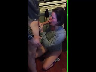 wife cuckold,super,anal