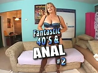 anal,matures,top rated