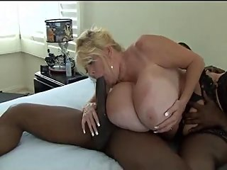 big boobs,hardcore,interracial