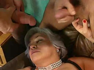 anal,group sex,matures