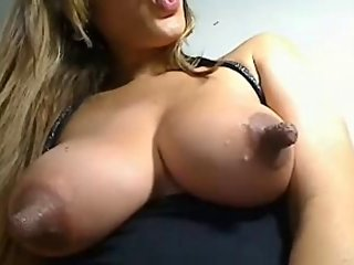 amateur,big boobs,latin