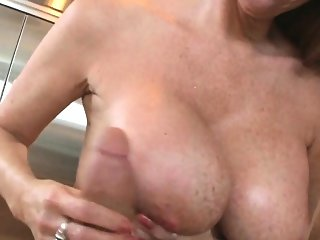 big boobs,handjob,hd