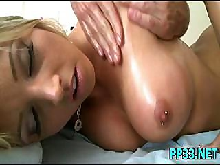 babe,big boobs,big cocks