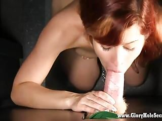 blowjob,swallow,oral