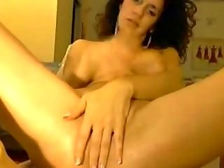 solo girl,anal sex,double penetration