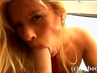 big boobs,milf,