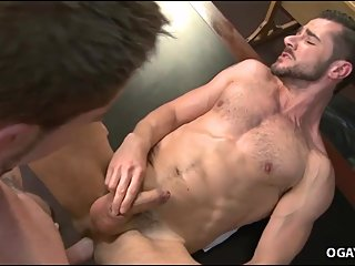 gay big dick,gay hunks,gay sex