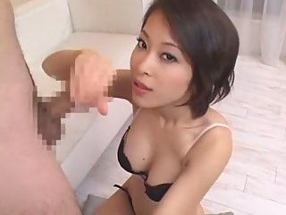 blowjob/fera,facial,handjobs