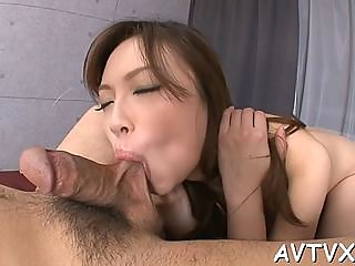 blowjob,hardcore,asian