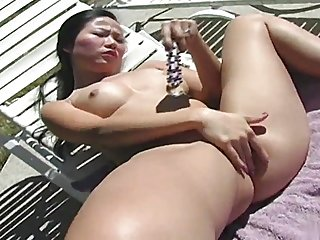 asian,tits,toy