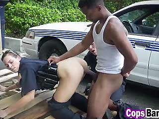 big cock,hardcore,interracial