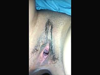 amateur,gaping,pov