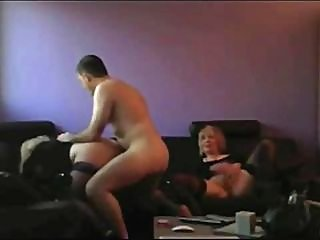 group,mature,orgy
