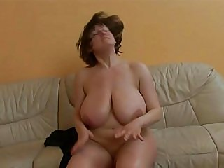 bbw,big boobs,matures