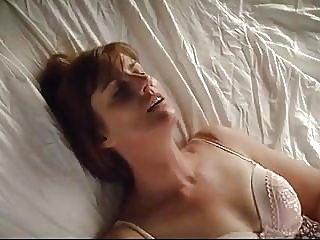 masturbation,matures,tits