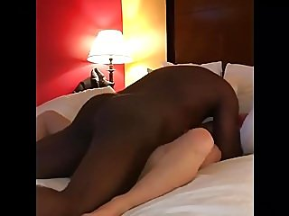 blondes,interracial,cuckold