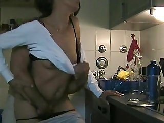 cheating,wife,big cock