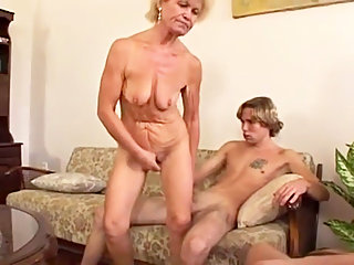 anal,matures,old+young