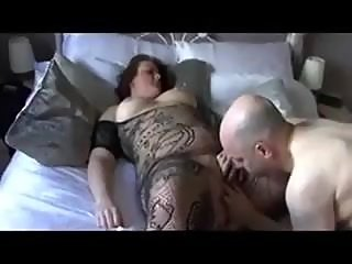 bbw,body stocking,
