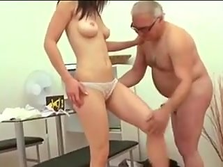 hardcore,old+young,hot 18