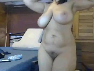matures,great tits,mature granny